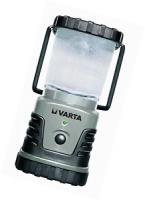 4 Watt LED Camping Lantern 3D