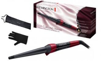 Uvijač za kosu CI96W1 silk