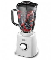 Aura Glass Jug Blender