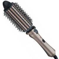 Uvijac-cetka za kosu CB65A45